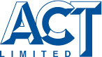 ACT Limited